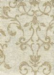 Heritage Opulence Wallpaper HO-11-07-9 HO11079 By Grandeco For Galerie
